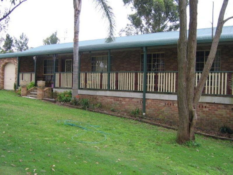 8 Hecla Street, Ellalong, NSW 2325