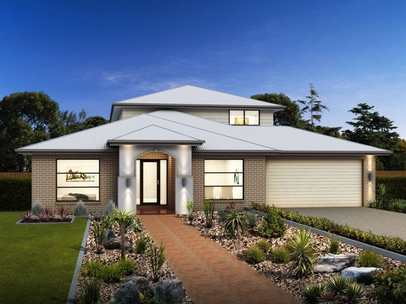 Lot 2119 Plymouth Boulevard (Clydevale), Clyde North