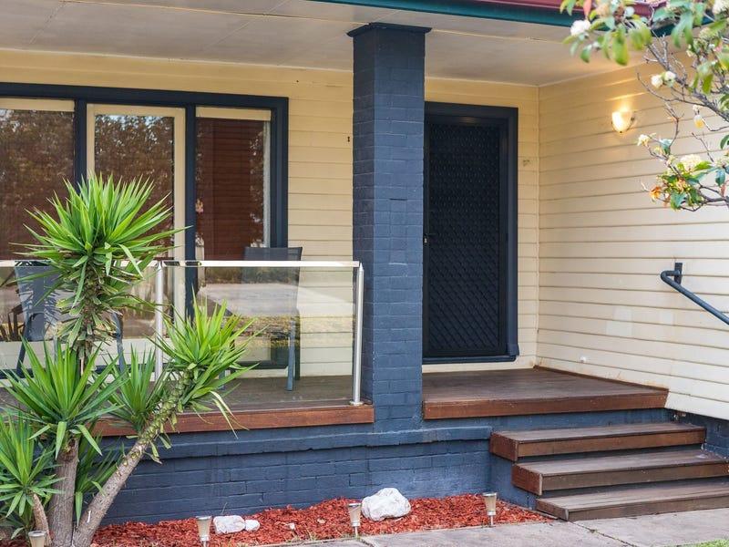 27 Kelso Street, Singleton, NSW 2330