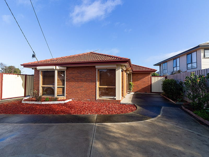 18 Talab Court, Chelsea Heights, Vic 3196