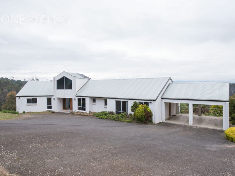 21 Canopus Dr, Blackstone Heights, Tas 7250