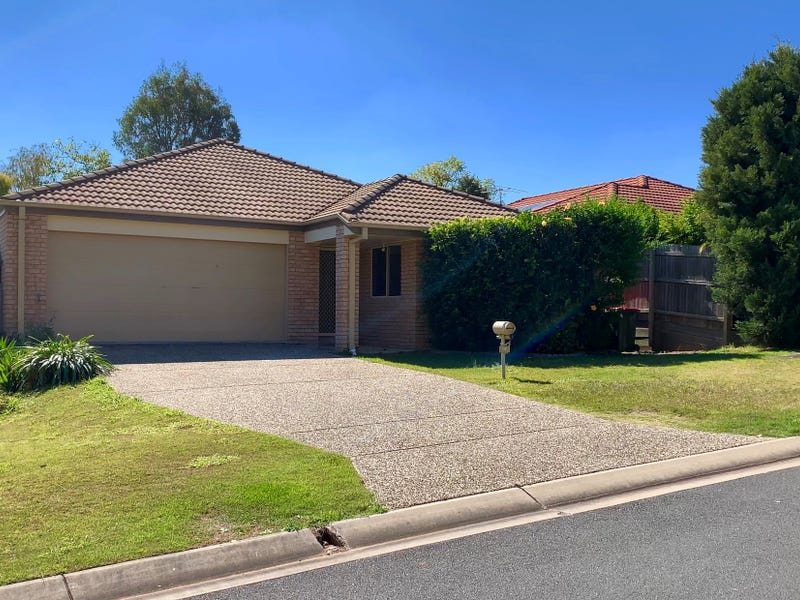 23 Uluru Place, Forest Lake, Qld 4078