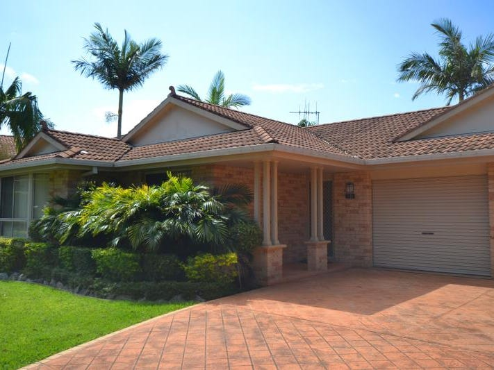 1B/190 Pacific Drive, Port Macquarie, NSW 2444