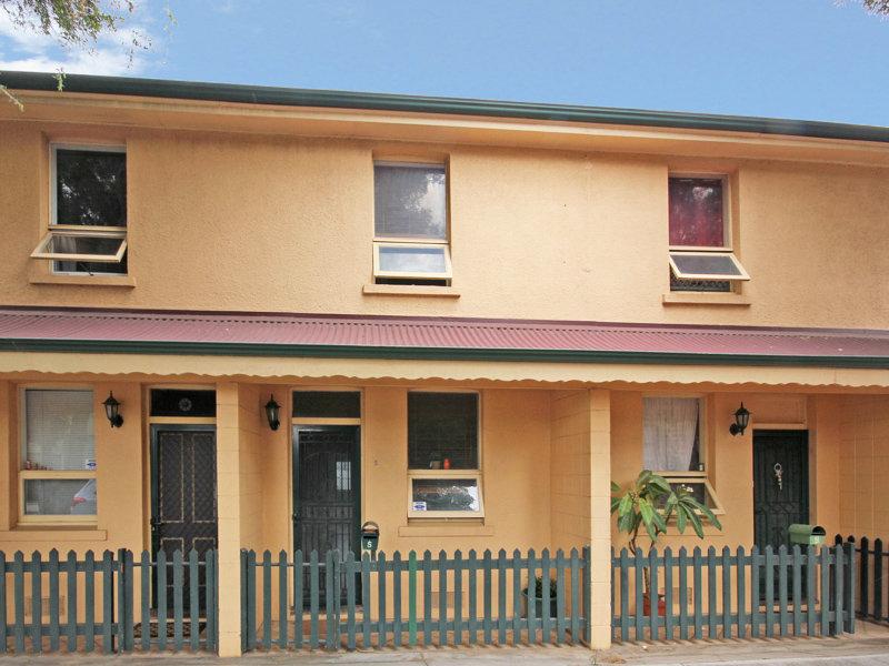 5/13 Ship Street, Port Adelaide, SA 5015