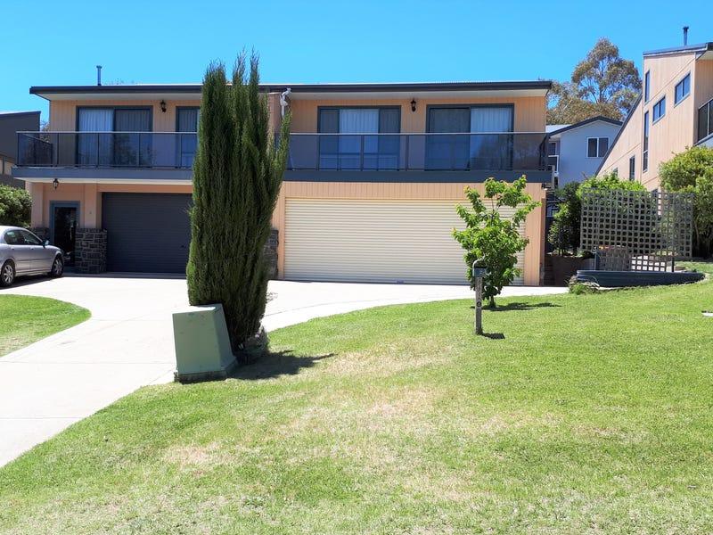 4/2 Kirwan Close, Jindabyne, NSW 2627