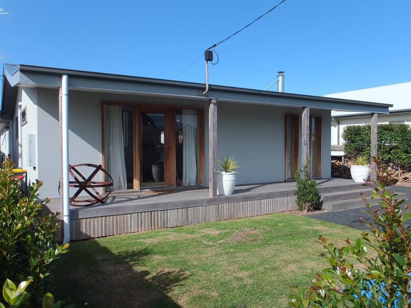 39 Lantana Road, Cape Woolamai, Vic 3925