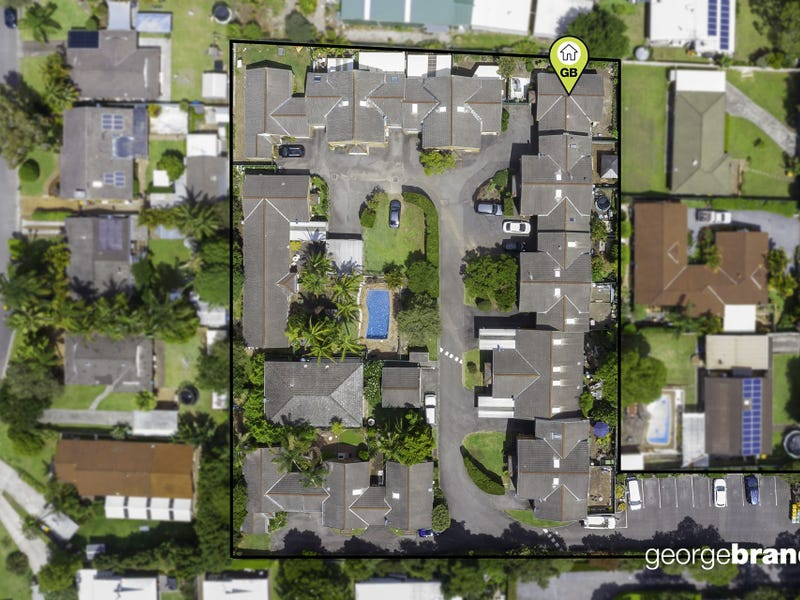 19/166 Avoca Drive, Kincumber, NSW 2251