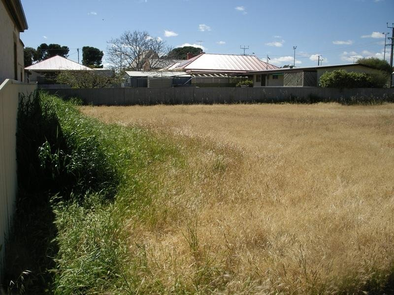 Lot 1 Cnr May Terrace and Wallace Street, Balaklava, SA 5461