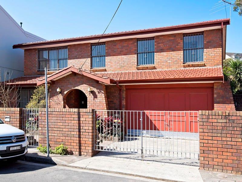 6-8 Isabella Street, Queens Park, NSW 2022