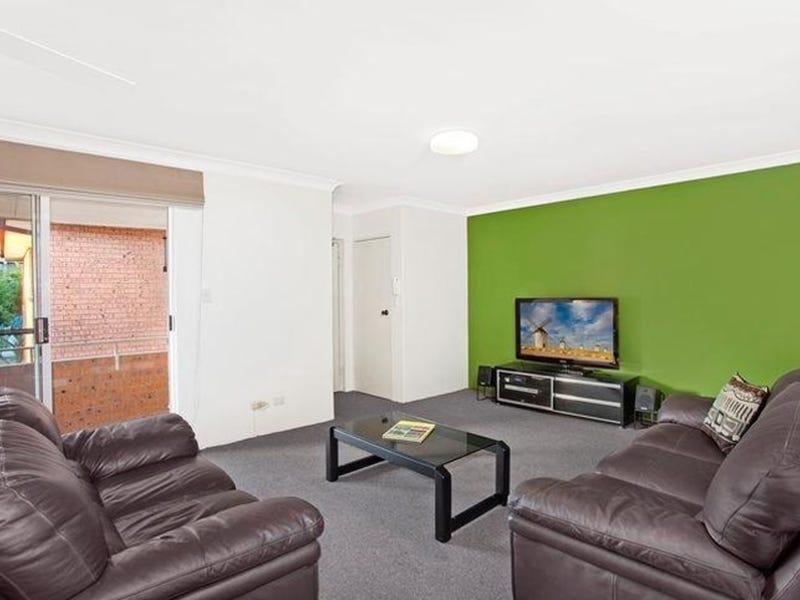 9/538 President Avenue, Sutherland, NSW 2232