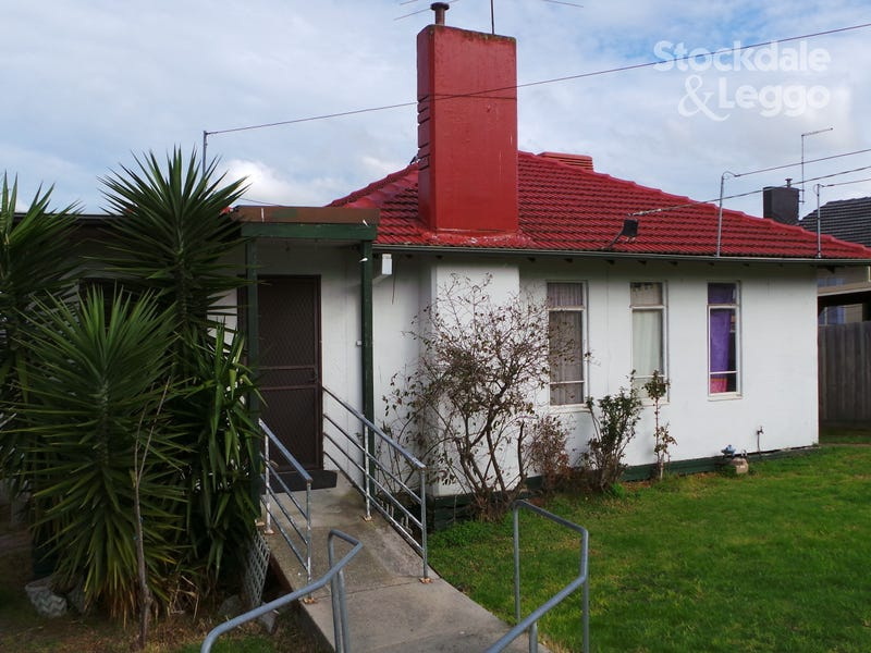 9 Lillypilly Avenue, Doveton, Vic 3177