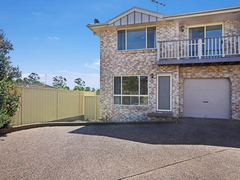 6/163 George Street, East Maitland, NSW 2323