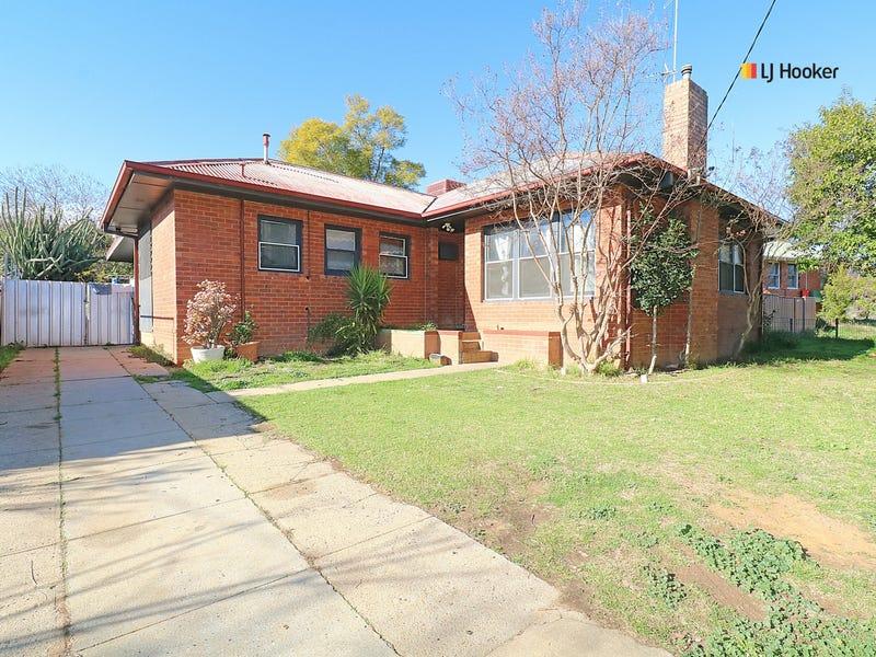 57 Heath Street, Mount Austin, NSW 2650