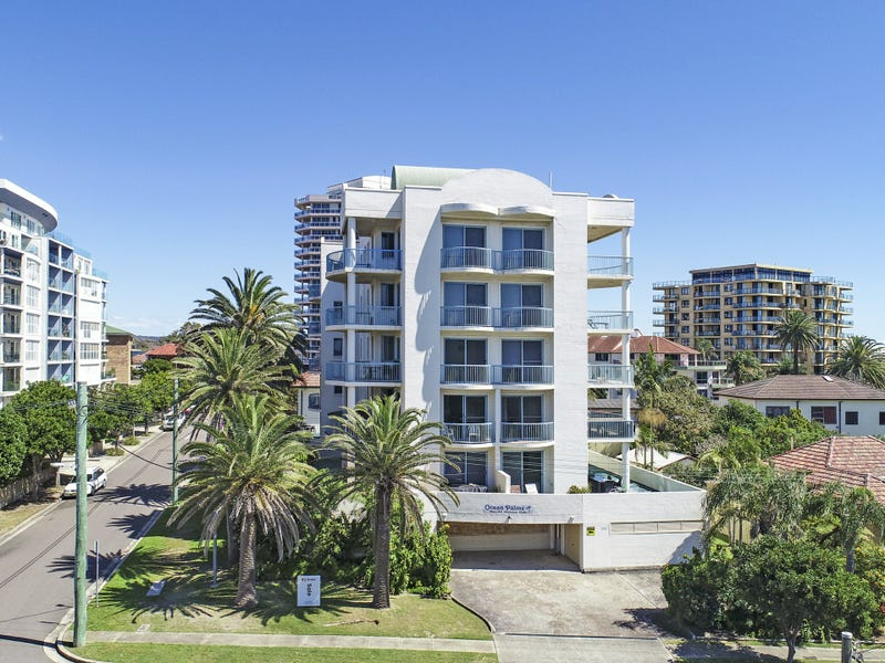 7/35 Ocean Parade, The Entrance, NSW 2261