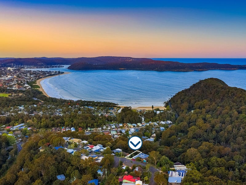 26 Onthonna Terrace, Umina Beach, NSW 2257