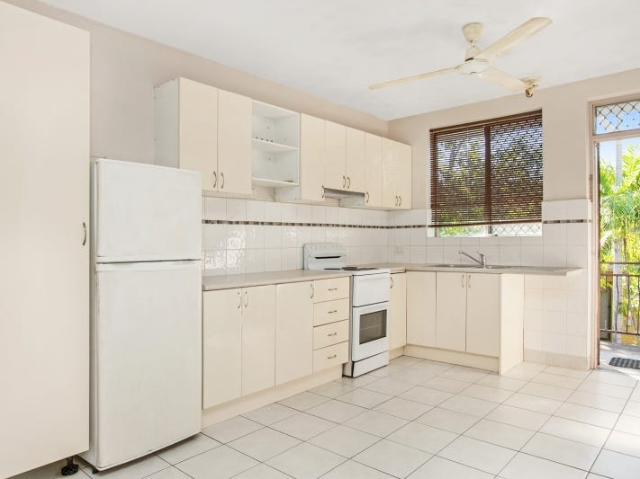 6/13 Nation Crescent, Coconut Grove, NT 0810