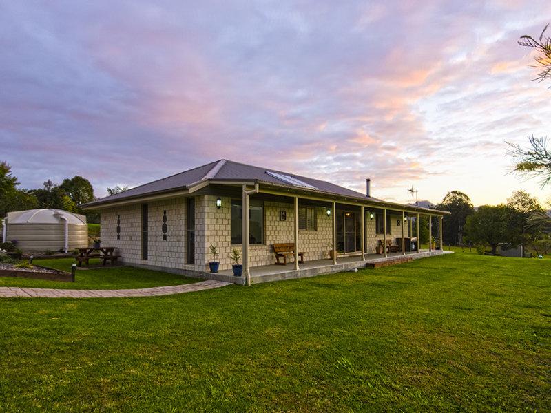 1303 Upper Lansdowne Road, Upper Lansdowne, NSW 2430