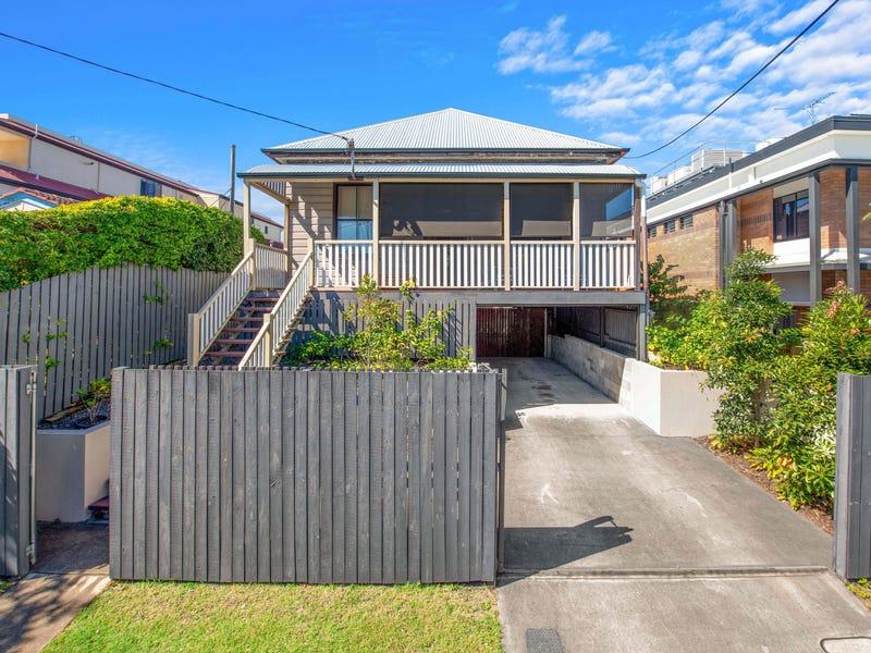 26 Lisburn Street, East Brisbane, Qld 4169