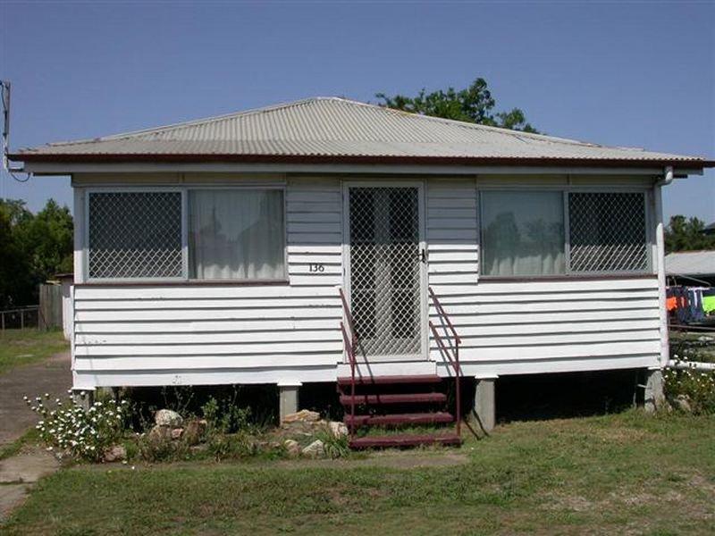 136 Granard Road, Archerfield, Qld 4108