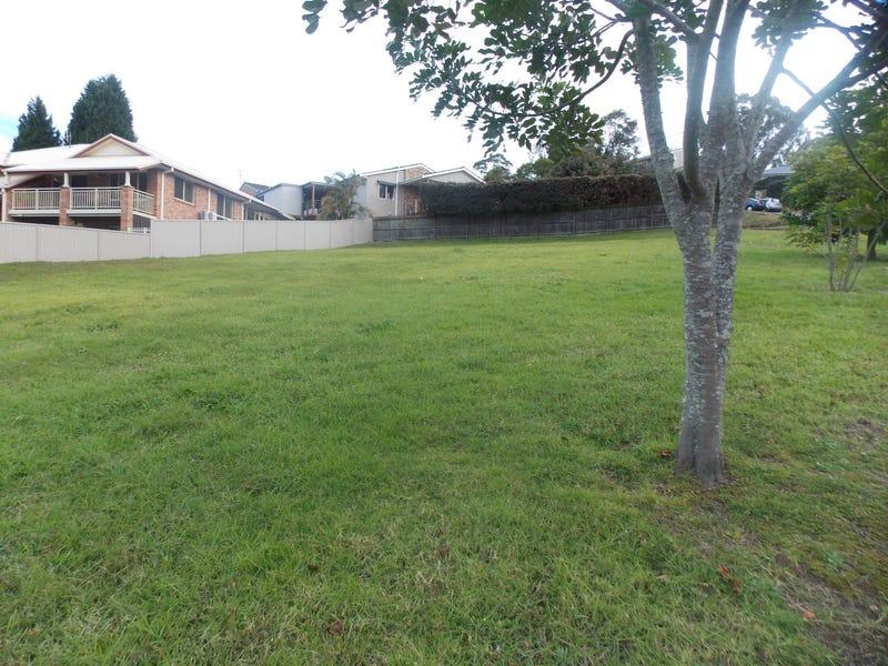 1 Hillgrove Close, Ourimbah, NSW 2258