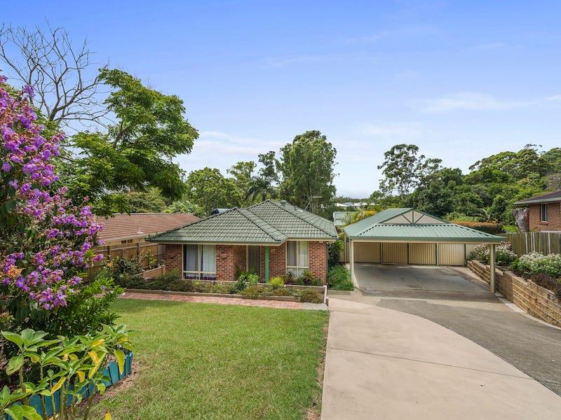 27 Sandpiper Cres, Boambee East, NSW 2452