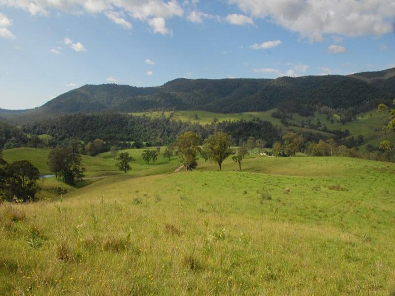 207 Cundle Flat Road, Cundle Flat, NSW 2424
