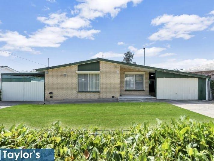 25 Aragon Road, Ingle Farm, SA 5098