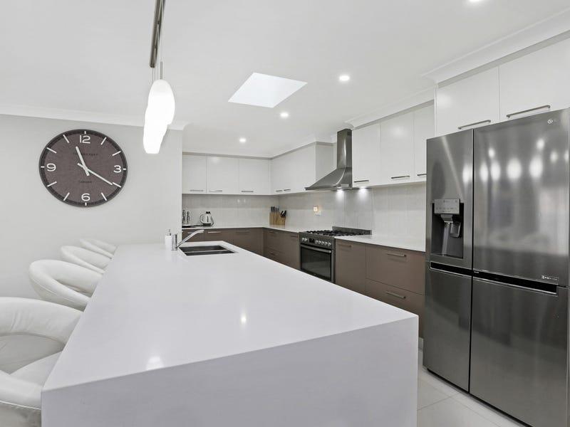 67 Burnett Avenue, Mount Annan, NSW 2567