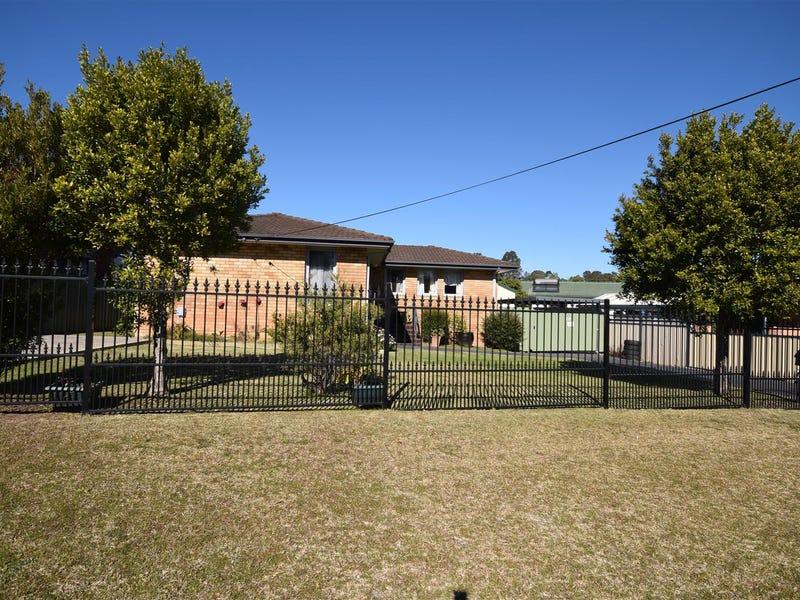 68 McKay Street, Nowra, NSW 2541