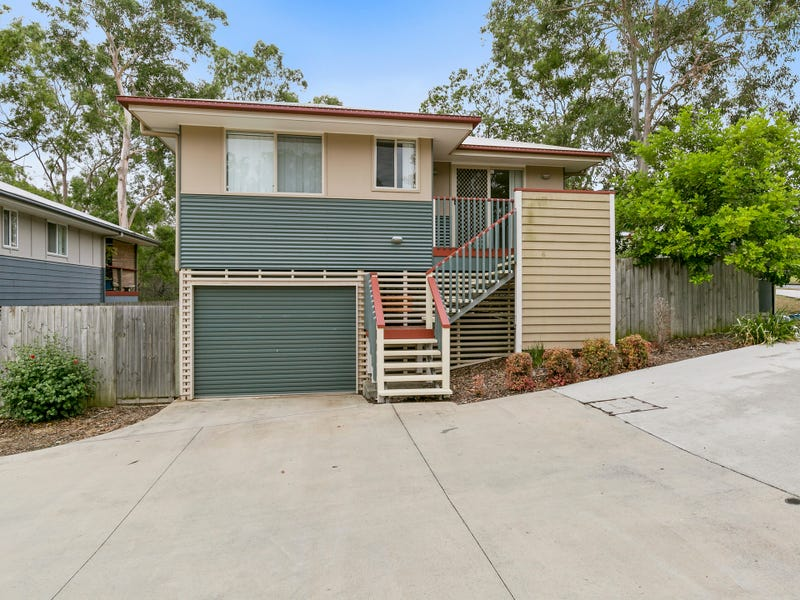 6/27 Spencer Street, Redbank, Qld 4301