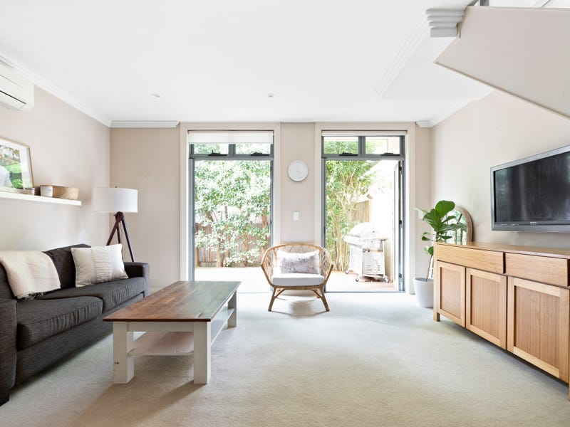 9/42A Burchmore Road, Manly Vale, NSW 2093