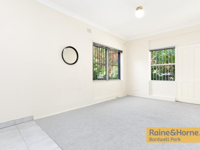 Apartments Units For Rent In Kogarah Nsw 2217 Pg 6 Realestate Com Au