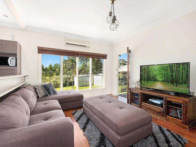 158 Market Street, Mudgee, NSW 2850