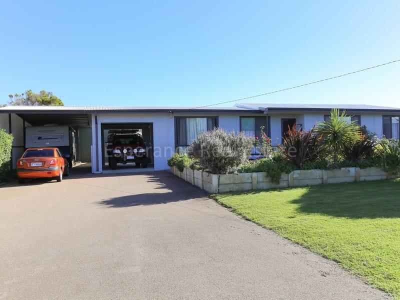 159 Goldfields Road, Castletown, WA 6450