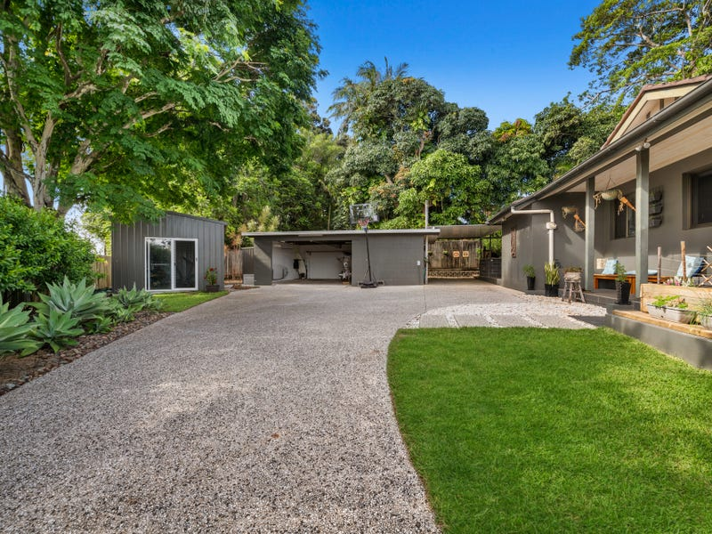 82 Gloucester Road, Buderim, Qld 4556