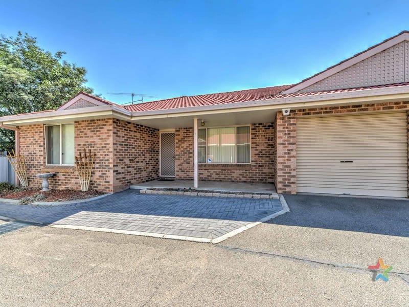 7/41 Piper Street, Tamworth, NSW 2340