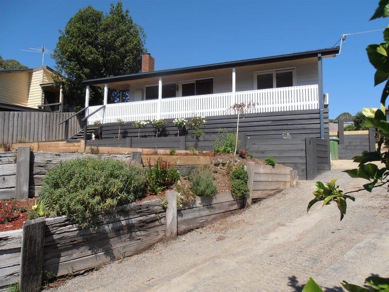 13 Alan Grove, Woori Yallock, Vic 3139