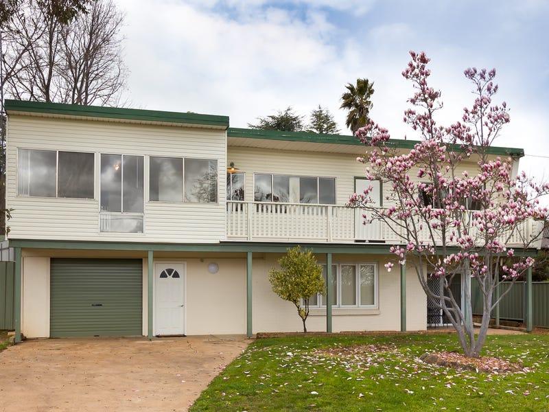 111 Coronation Drive, Orange, NSW 2800