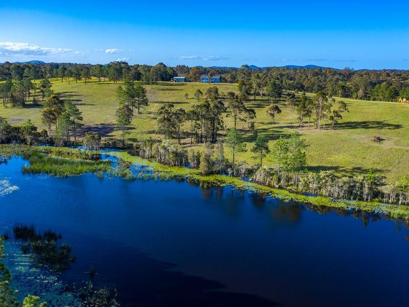 301 Myall Way, Tea Gardens, NSW 2324