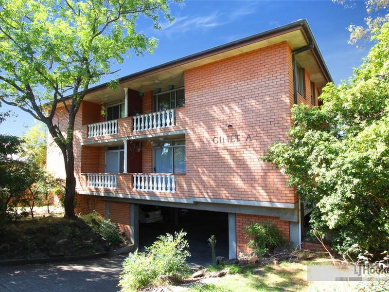 2/84-86 The Esplanade, Guildford, NSW 2161