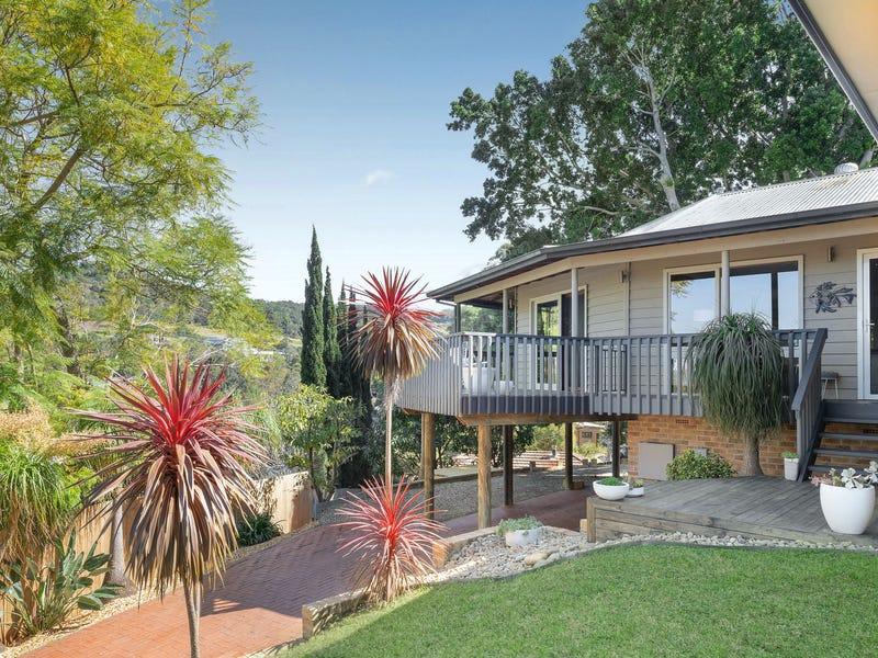 119 Koloona Avenue, Mount Keira, NSW 2500
