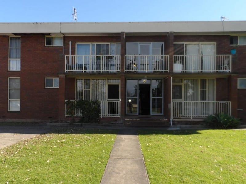 7/13 Ferry Lane, Nowra, NSW 2541