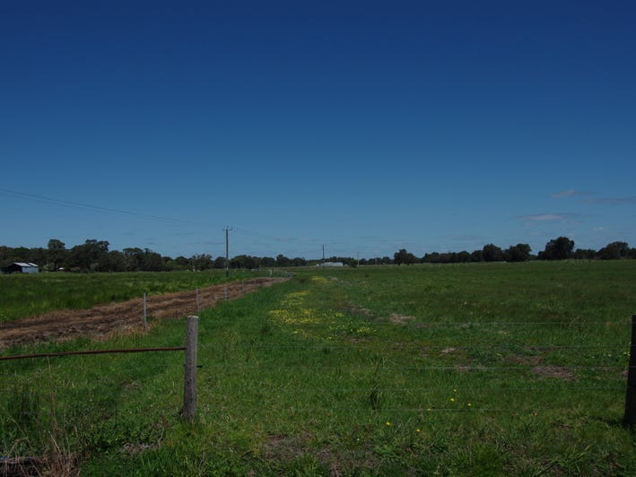 Address available on request, Yarloop, WA 6218