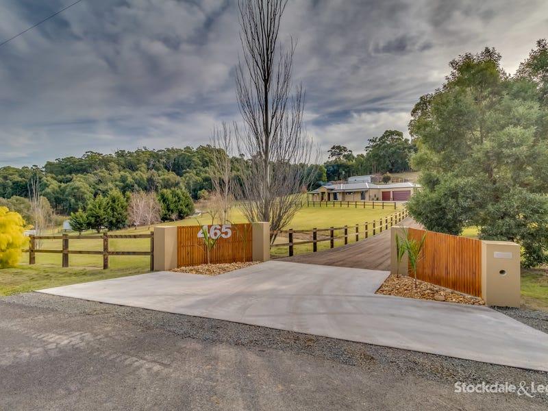 465 Glendonald Road, Hazelwood South, Vic 3840