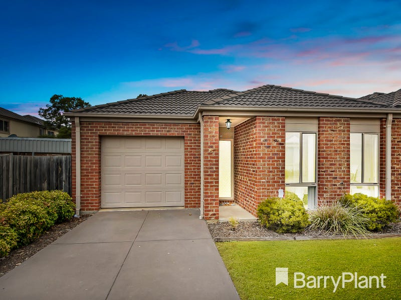 17/156-158 Bethany Road, Hoppers Crossing, Vic 3029
