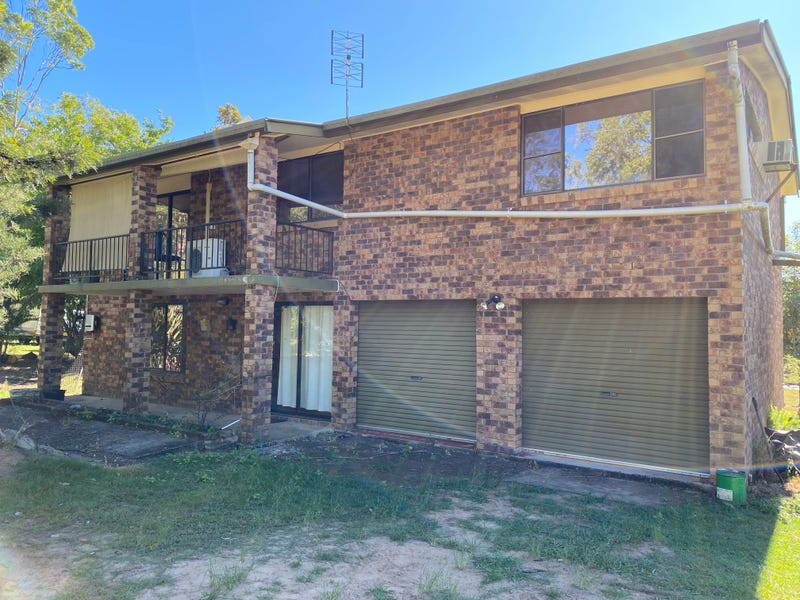 125 Mylneford Road, Mylneford, NSW 2460