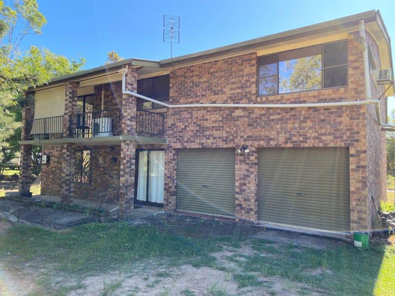 125 Mylneford Road, Mylneford, NSW 2460