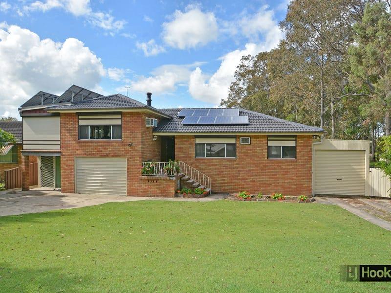 182 Brunswick Street, East Maitland, NSW 2323