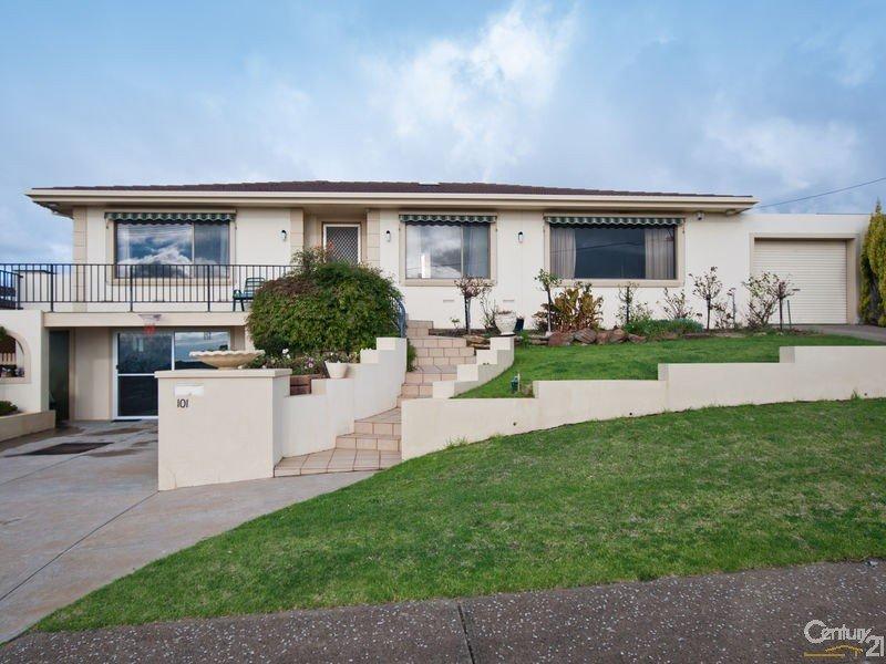 101 Braeside Avenue, Seacombe Heights, SA 5047