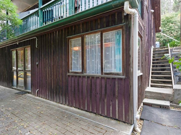10 Broome Road, Flowerdale, Vic 3658